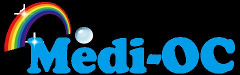 Logo of Medical Interpreter Online Course
